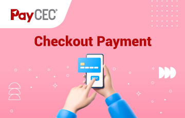 Checkout Payment