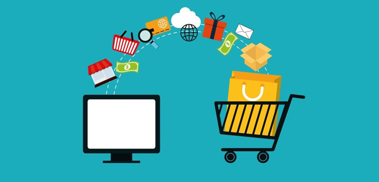 Indian online shoppers pay most on Fridays between 3pm and 6pm: Study